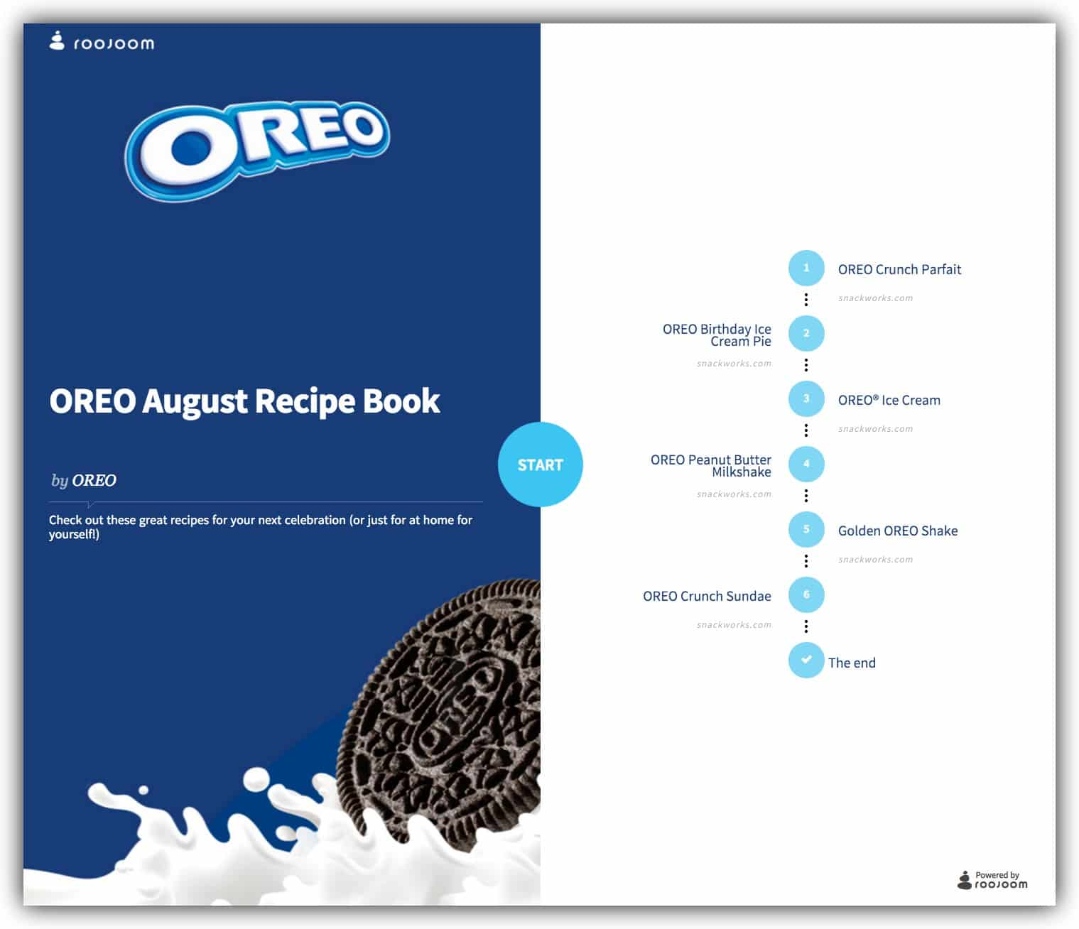 OREO_August_Recipe_Book